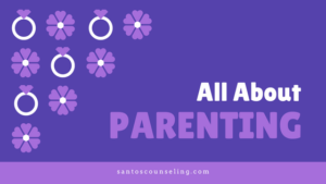 Read more about the article Parenting Advice From a Therapist