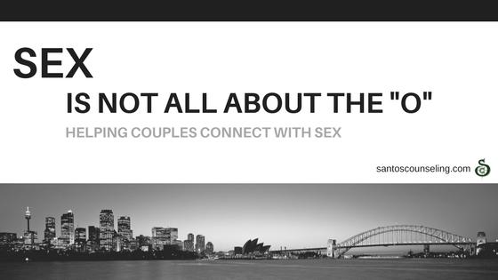 Relationship Counseling, Relationship Counseling Greensboro NC, Relationship Counseling 27410, Relationship Counseling for Couples, Relationship Counseling Sex Problems