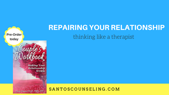 You are currently viewing Couple's Workbook: Making Your Relationship WORK