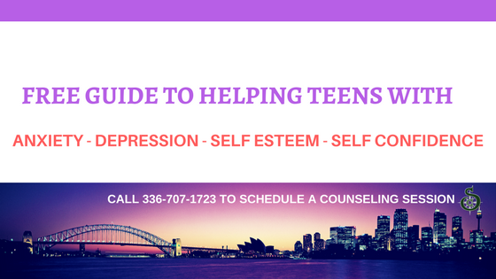 Teen Counseling, Teen Help, Teen ADHD, Teen Therapy Counseling, Counseling for Kids