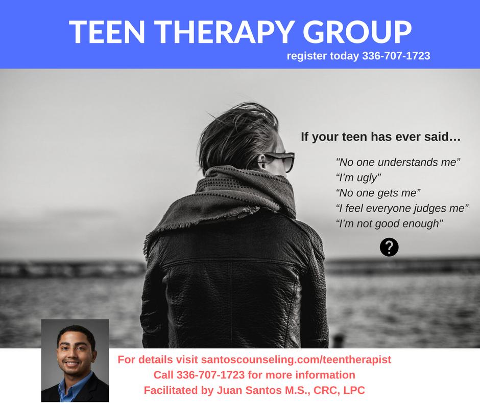 Greensboro Counseling, Teen Counseling, Teen Therapist, Teen Counseling, Child Counseling, Greensboro Teen Counseling, Greensboro Teen Therapist