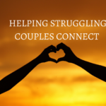 Psychotherapist, Marriage Counseling, Relationship Counseling, Relationship Support, Couples Counseling