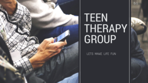 Read more about the article What's Your Teen Doing This Summer