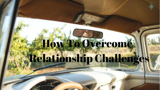 Relationship Counseling, Relationship Counseling Greensboro, Relationship Counseling 27410, Marriage Counseling, Marriage Advise