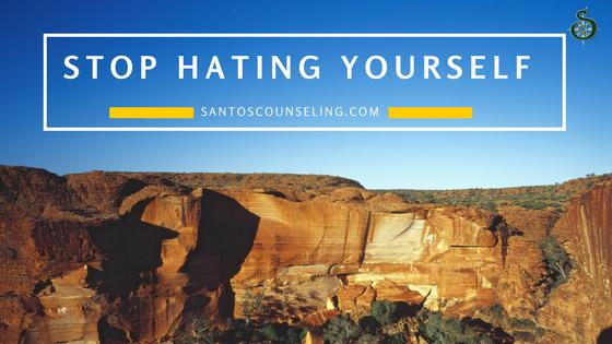 Self Esteem Counseling, Self Confidence Counseling, Anxiety Counseling, Depression Counseling, Counseling Greensboro, Therapy in Greensboro