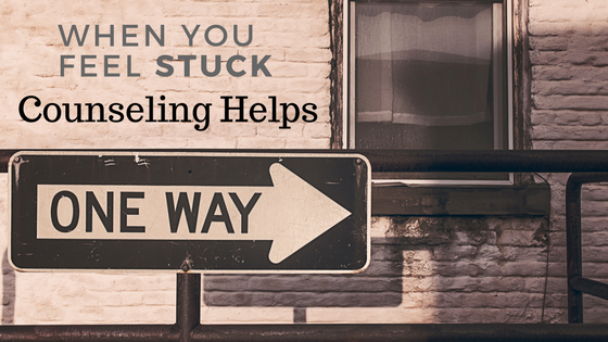 Read more about the article Ways Counseling Can Help