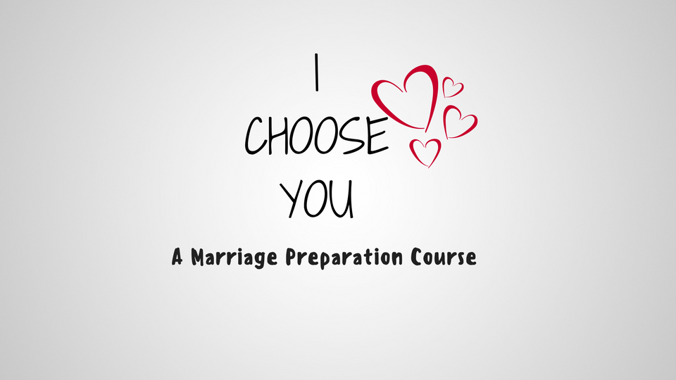 You are currently viewing Every Successful Relationship Has Marriage Preparation