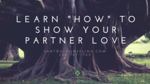 Read more about the article 3 Ways To Show Your Partner You Are Madly In Love