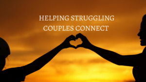 Read more about the article Ways To Break Bad Habits That Hurt Your Relationship