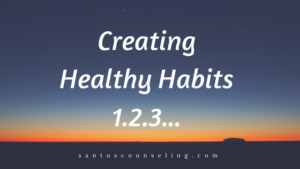 Read more about the article Habits To Adopt Today