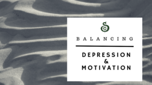 Read more about the article Improving Self-Confidence and Balancing Depression