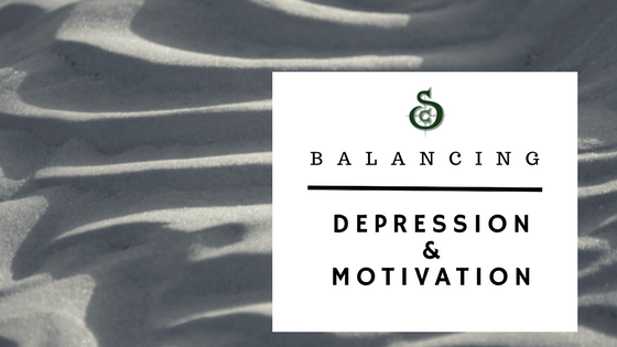 You are currently viewing Improving Self-Confidence and Balancing Depression