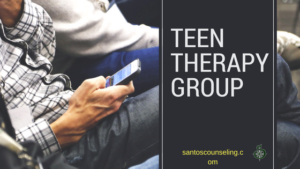 Read more about the article Ways Teens Can Deal With Generalized Anxiety Disorder