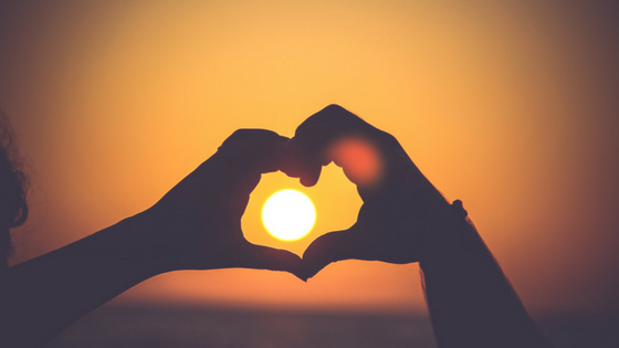 Read more about the article Love and Politics: How Politics Impact Relationships