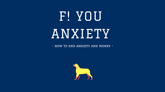 You are currently viewing Guide To Managing Anxiety