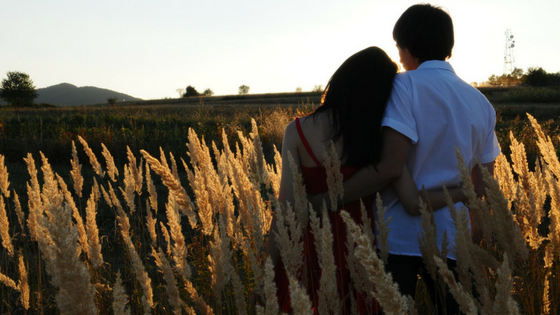 Read more about the article The Key To Building A Healthy Relationship