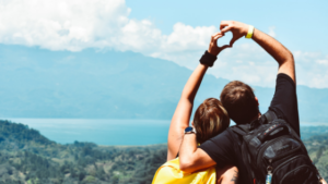 Read more about the article 10 Questions That Help Relationships Heal After An Affair