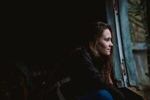 Read more about the article How Counseling Can Help With Thinking Errors