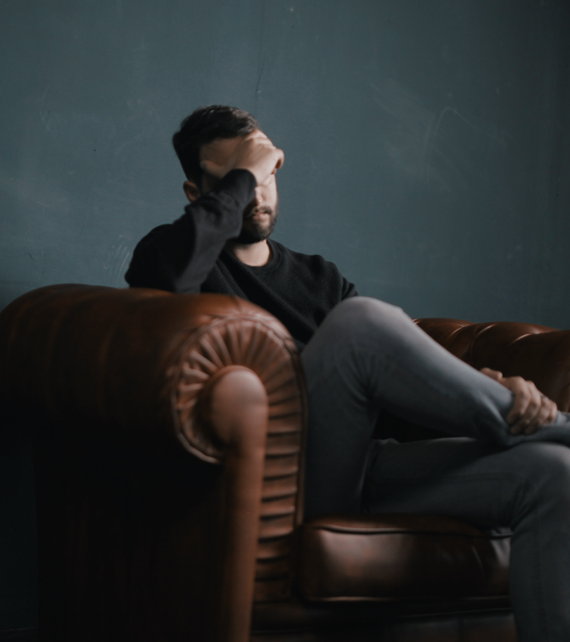 Depression Counseling, Depression Therapy, Depression Counseling Near Me, Depression Counseling Greensboro