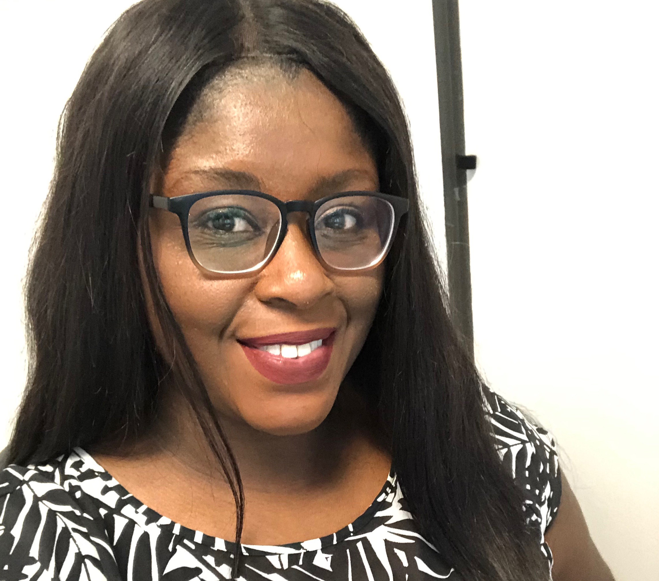 Melissa Greensboro Therapist & ESA Letter specialist at Santos Counseling Near Greensboro, NC