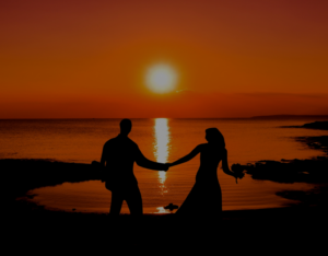 Read more about the article Ways To Build Trust In Your Relationship