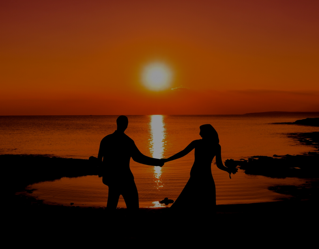 You are currently viewing Ways To Build Trust In Your Relationship