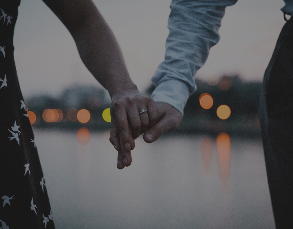 You are currently viewing Ways To Build Connection and Lasting Love