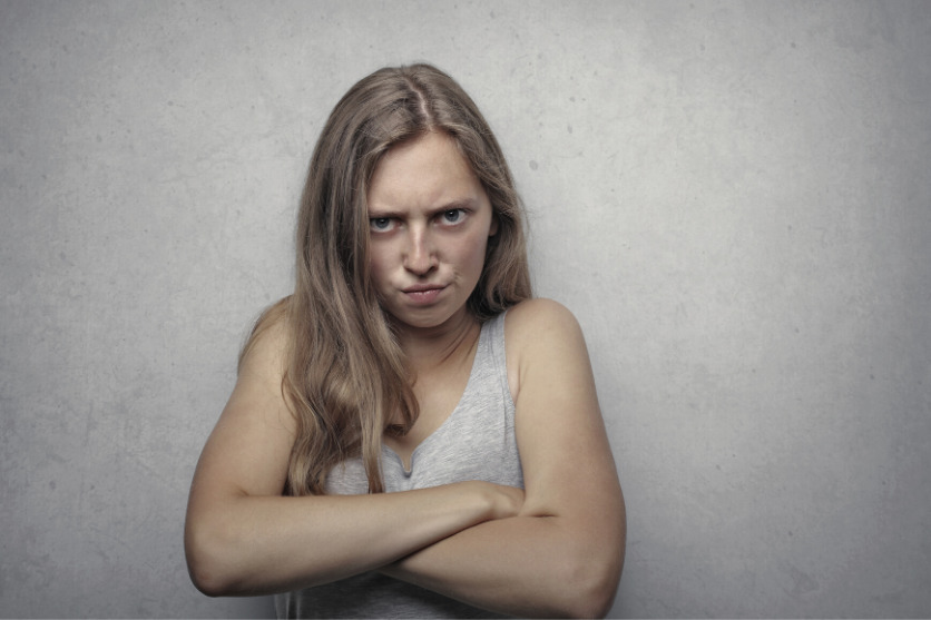 Anger Management Therapy, Anger Management Counseling, Anger Management Group Therapy, Anger Management Group Counseling, Anger Management Online Help, Anger Management Course, Anger Management For Court Order, Court Order Anger Management