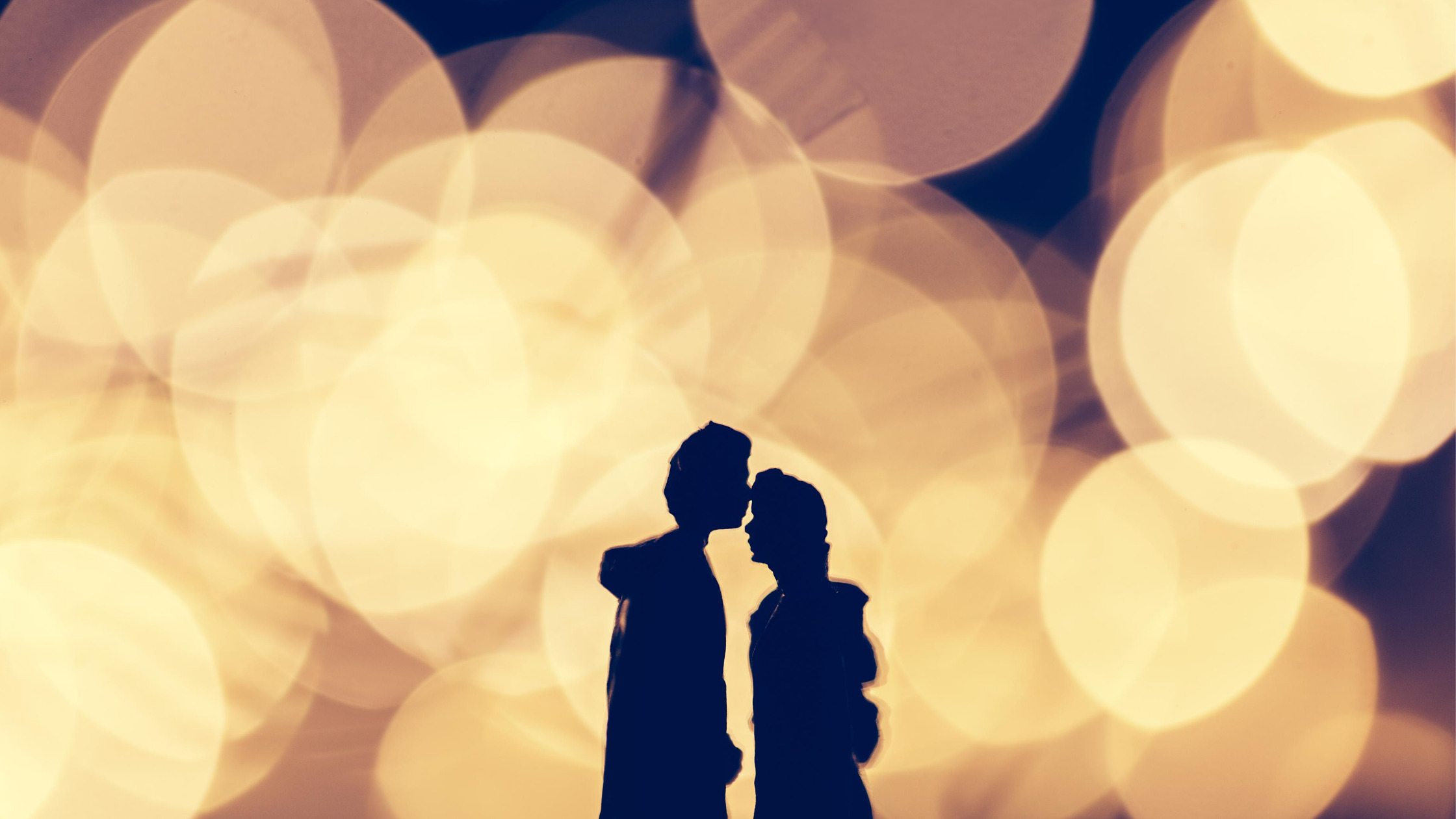 Read more about the article Five Relationships Tips To Use Today