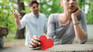 Read more about the article How Couples Can Be Okay With Resolving Problems Differently