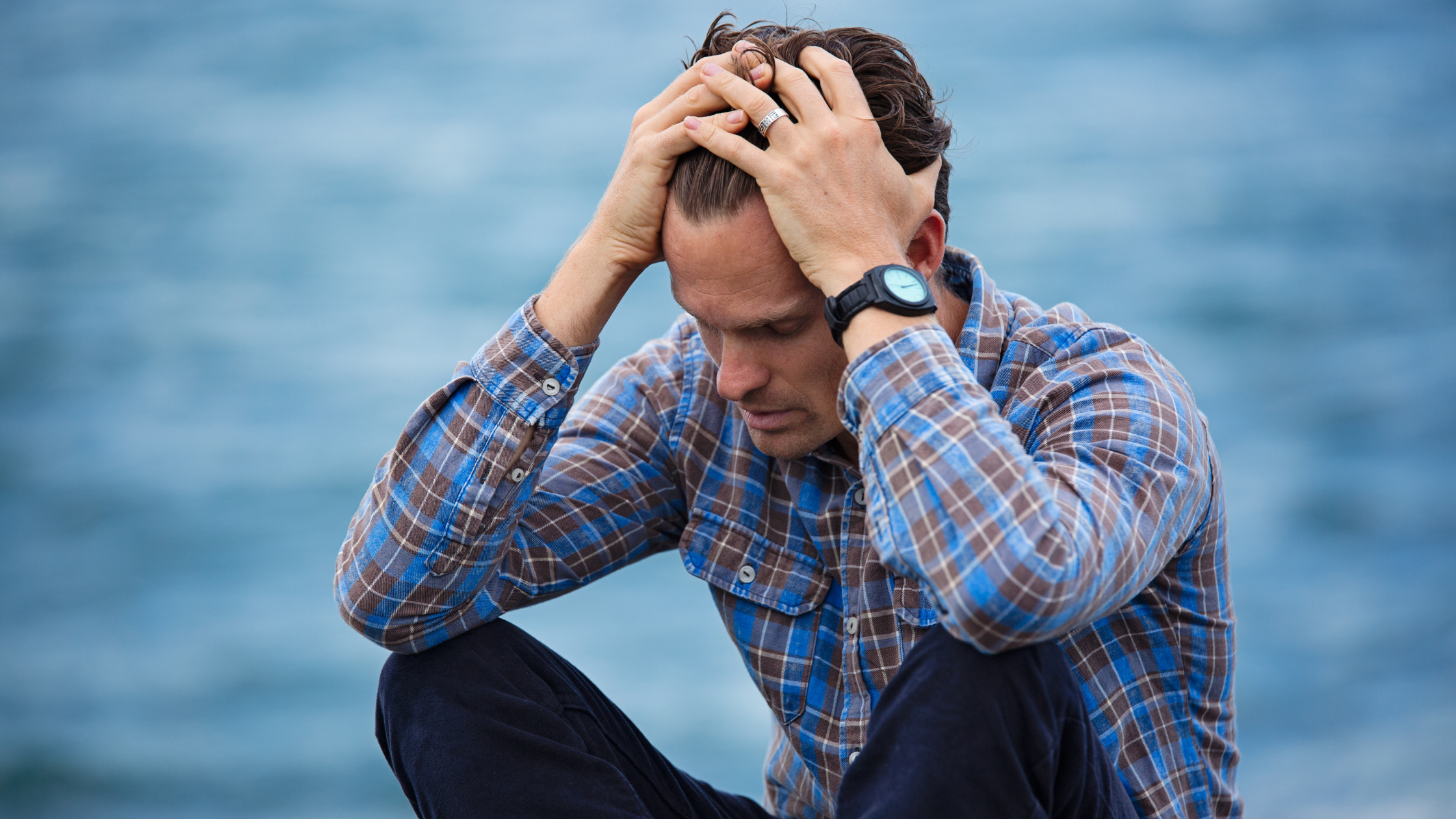 Read more about the article Ways To Heal During Grief and Loss