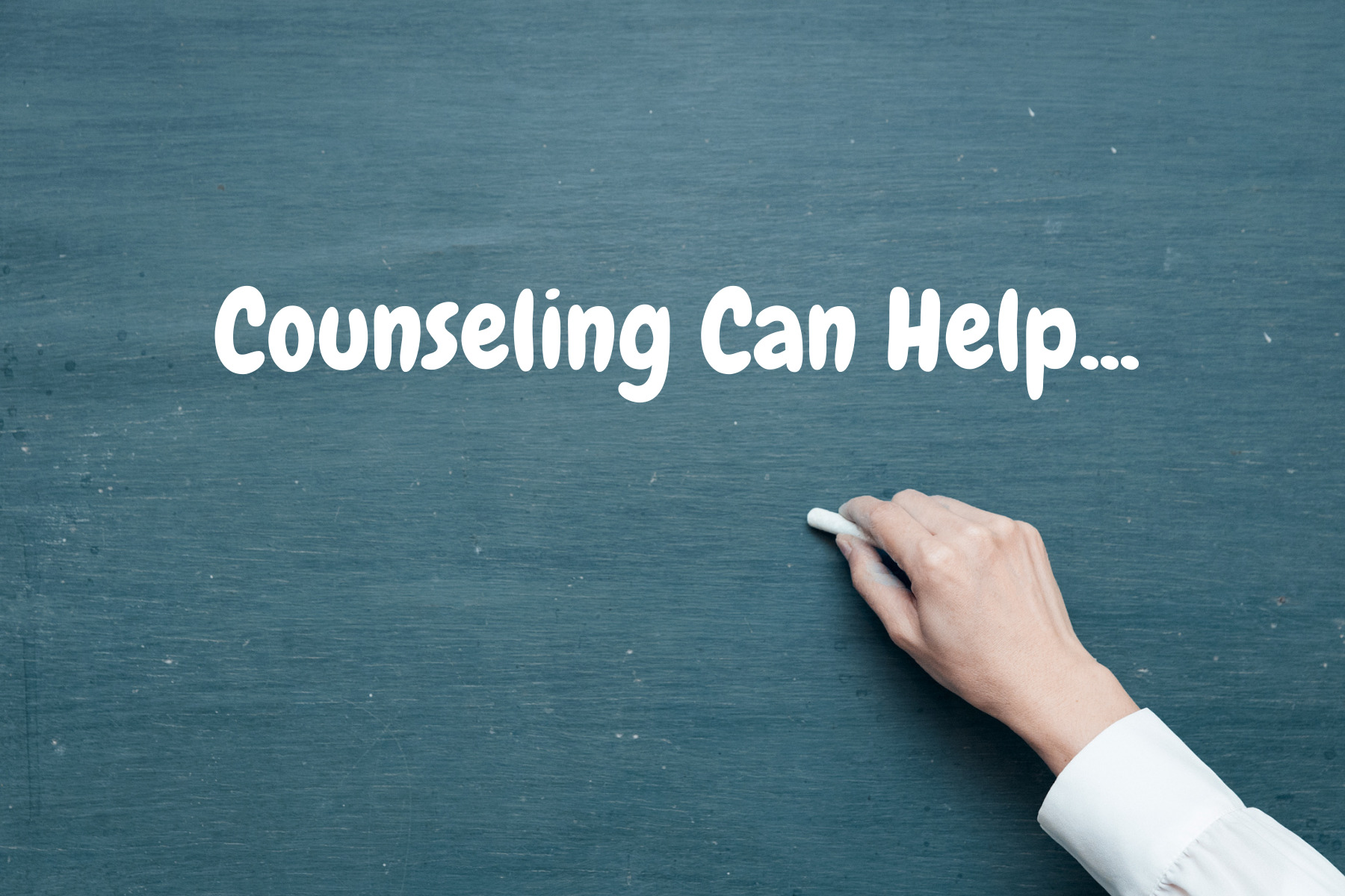 Counseling for people learn how to feel better, overcome emotional challenges, and live their best life. Santos Counseling offers counseling in office, located in the Greensboro North Carolina office as well as online counseling to anyone in the state of North Carolina.