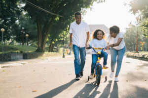 Learn how family counseling can help with improving communication, dealing with conflict, and building joy in a household.