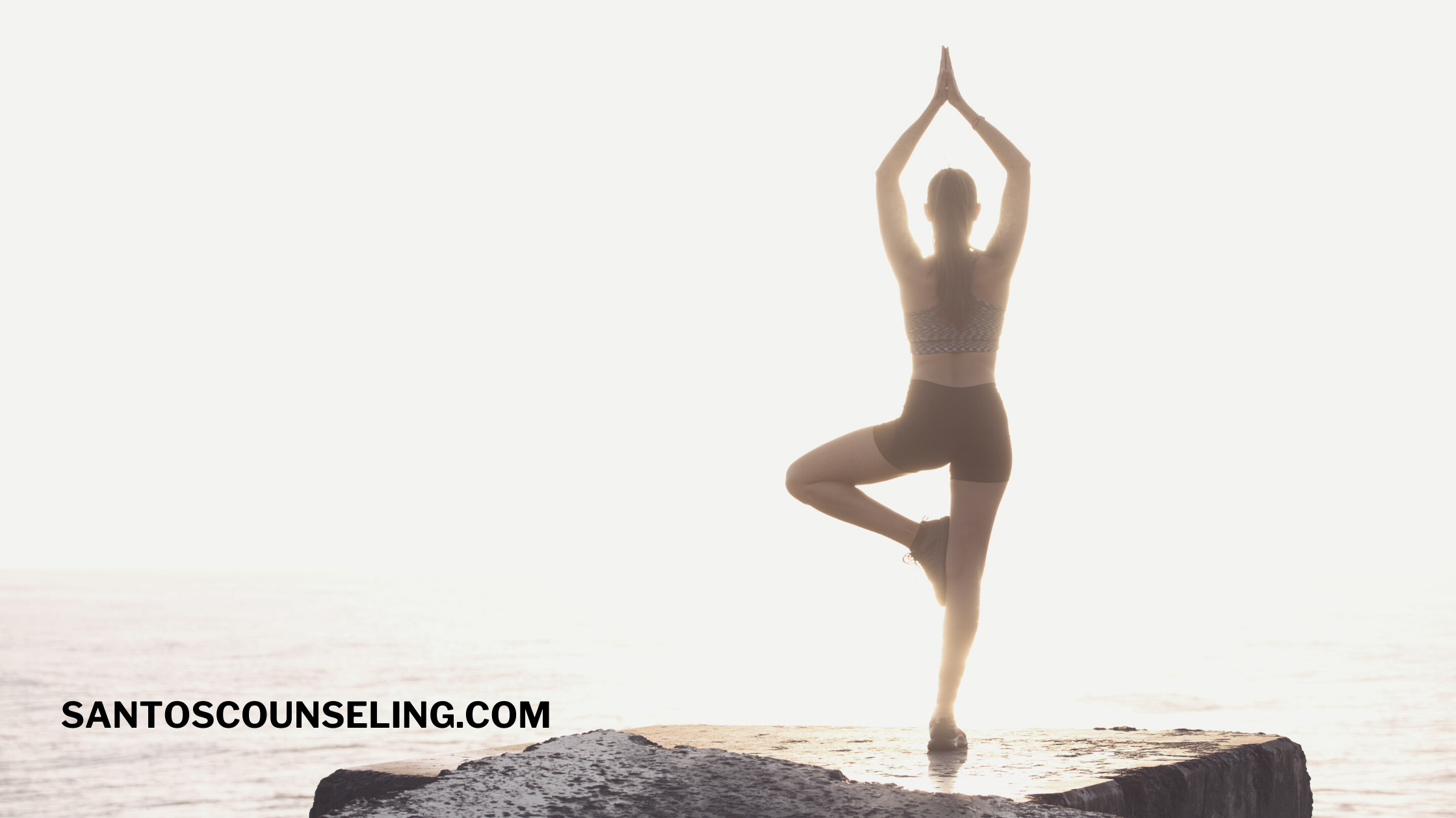 Read more about the article Secret Benefits of Yoga For Anxiety