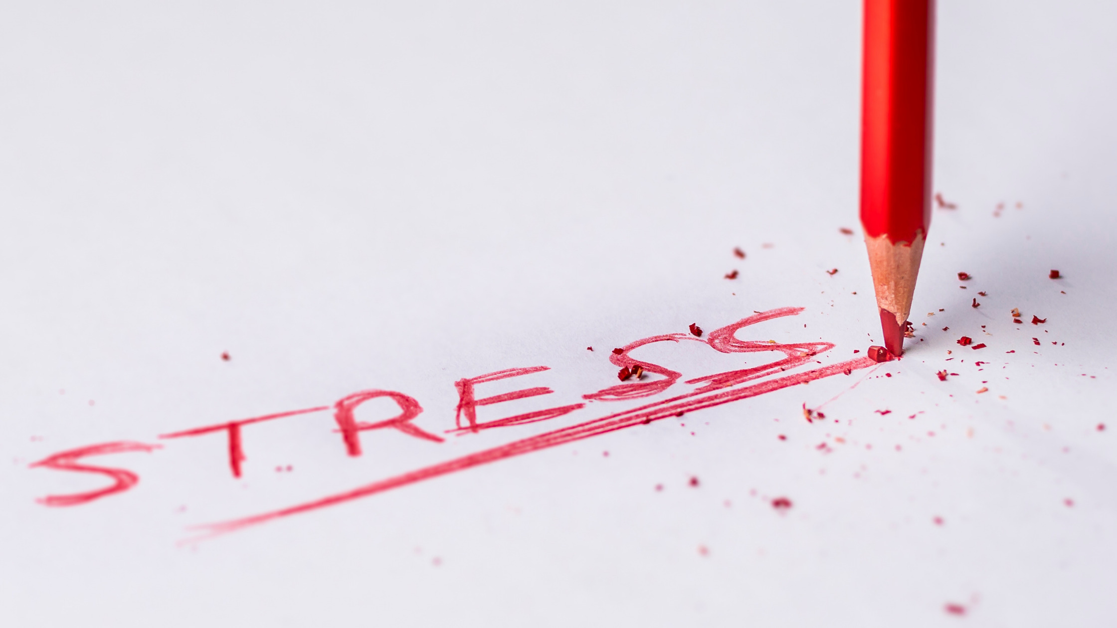 Read more about the article 15 Ways To Handle Stress