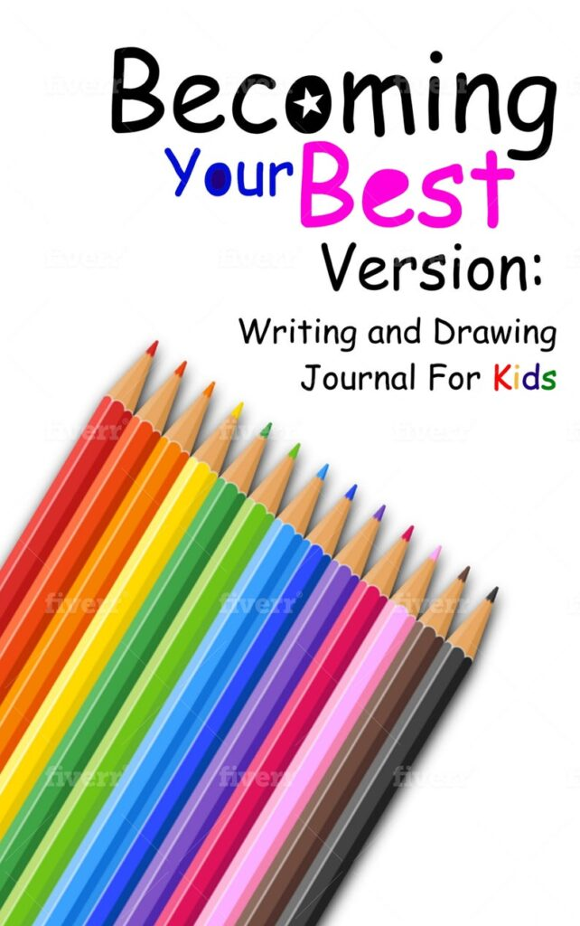 Learn To Help Your Child Manage Their Behavioral And Mental Health Challenges With Journal Writing.