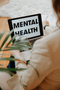 Mental Health Counseling In Greensboro North Carolina Helping With Couples Counseling, Anxiety Counseling, Marriage Counseling, Depression Therapy, ADHD Counseling, Anger Management Therapy, Counseling For Kids, Located In 27410 Greensboro North Carolina