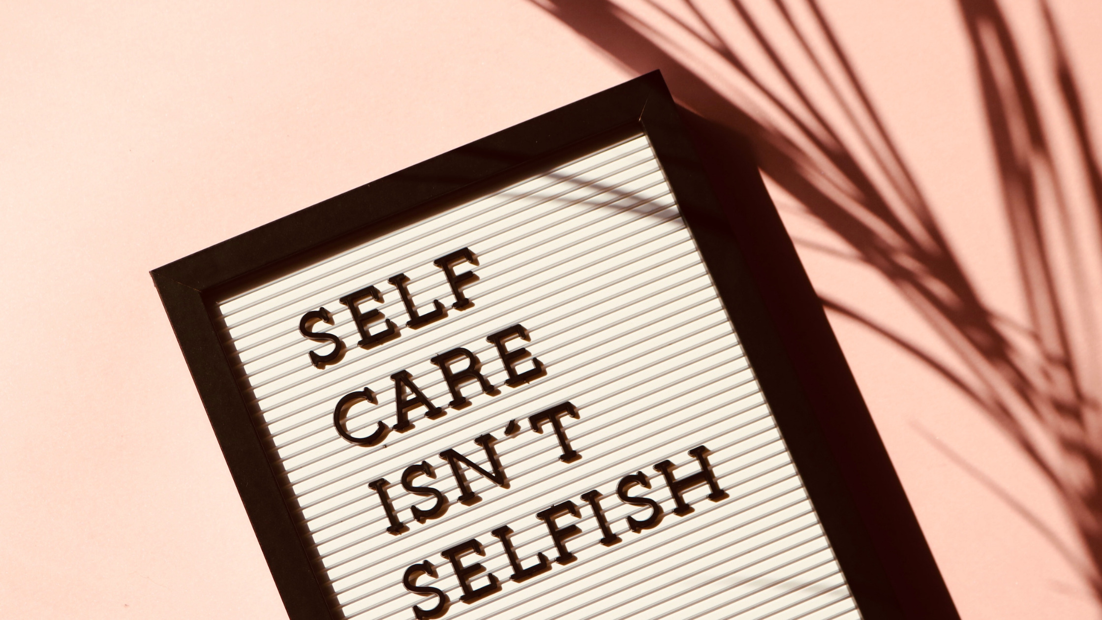 You are currently viewing What Is Self-Compassion And How Can We Practice It