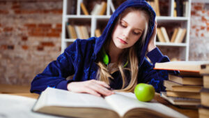 Read more about the article 10 Ways To Help Kids With Performance Anxiety