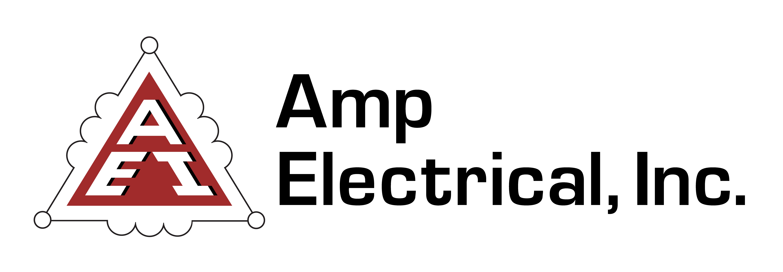 amp_full_color_logo