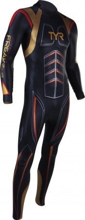 Tyr-Freak-of-Nature-wetsuit-example-of-expensive-wetsuit