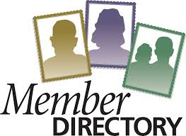Chamber of Commerce Business Directory and Community Guide