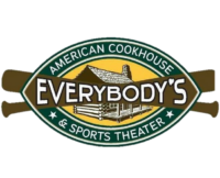 Everybody's American Cookhouse