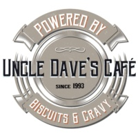 Uncle Dave's Cafe