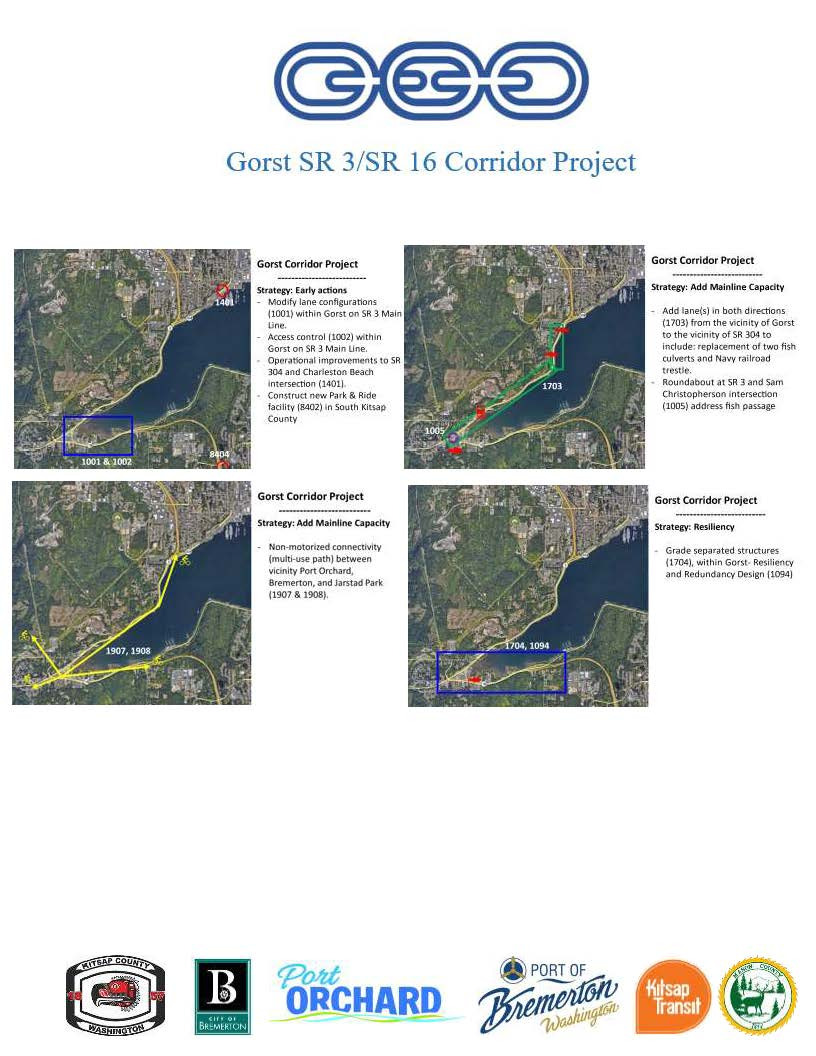FINAL-Gorst-Corridor-Project-handout-031221_Page_2