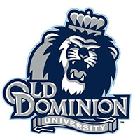 Alison Mills <br> Old Dominion