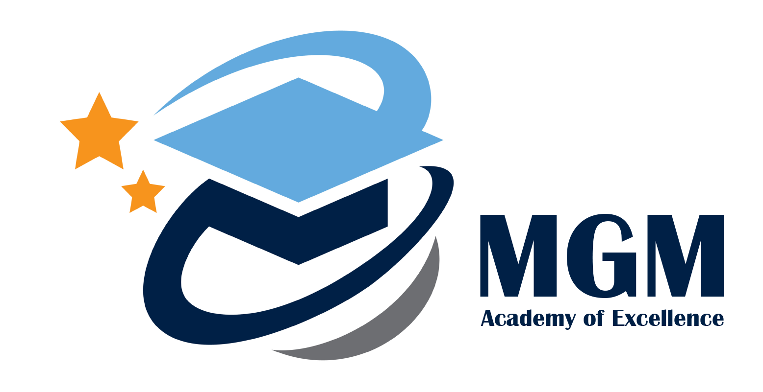 MGM Academy
