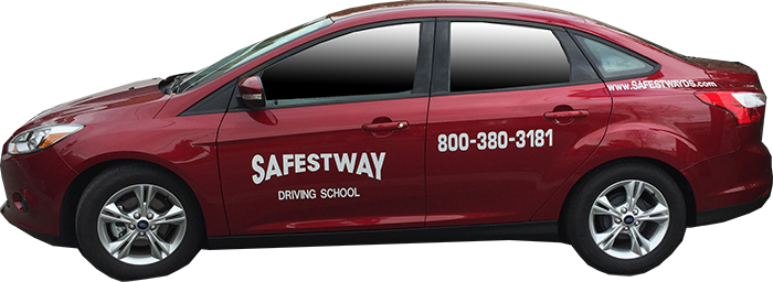 safestwaycarside (1)