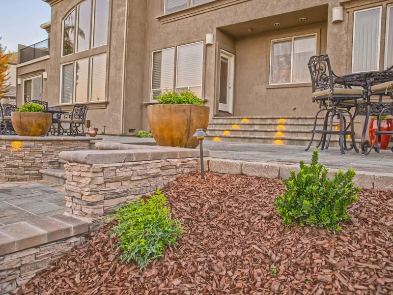 home patio 3