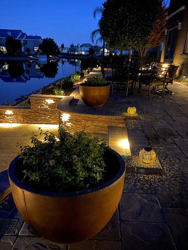 home patio 6